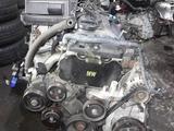 Двигатель NISSAN CG13DE контрактный  за 196 200 тг. в Кемерово – фото 3