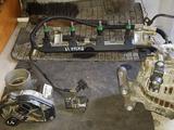 Генератор 1.4 мотор за 1 111 тг. в Петропавловск