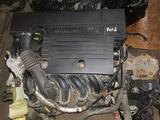 Генератор 1.4 мотор за 1 111 тг. в Петропавловск – фото 2