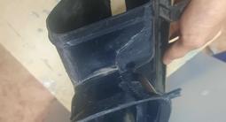 Заслонка печки нексия за 4 000 тг. в Актау – фото 2