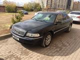 Audi A8 1996 года за 2 100 000 тг. в Нур-Султан (Астана)