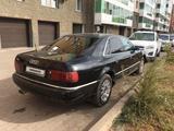 Audi A8 1996 года за 2 100 000 тг. в Нур-Султан (Астана) – фото 3