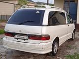 Toyota Estima 2002 года за 1 500 000 тг. в Алматы – фото 2
