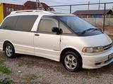 Toyota Estima 2002 года за 1 500 000 тг. в Алматы – фото 3