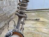 Задняя подвеска за 35 000 тг. в Шымкент – фото 4