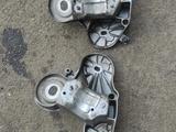 Стабилизатор перед задний на Ауди а4 б6/б7, Audi a4 b6/b7… за 7 000 тг. в Алматы – фото 4