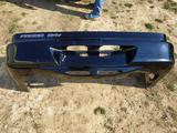 Задний бампер Форд пробе за 25 000 тг. в Уральск – фото 4