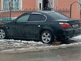 BMW 525 2007 года за 5 000 000 тг. в Кызылорда