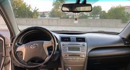 Toyota Camry 2010 года за 6 100 000 тг. в Шымкент – фото 5