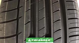 275/30r20 Triangle TH201. за 40 000 тг. в Алматы