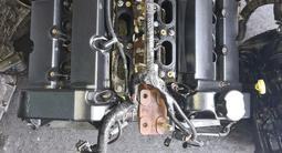 Ford Escape двигатель 3.0 Объём за 250 000 тг. в Алматы