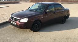 ВАЗ (Lada) 2170 (седан) 2013 года за 2 300 000 тг. в Павлодар