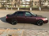 ВАЗ (Lada) 2170 (седан) 2013 года за 2 300 000 тг. в Павлодар – фото 2
