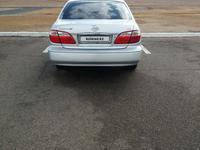 Nissan Maxima 2002 года за 2 200 000 тг. в Алматы