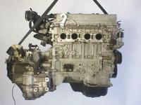 Контрактный двигатель за 800 000 тг. в Алматы