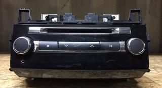 Дисковод на тоёта ленд круизер 200 рестайленг с 2012 по… за 555 тг. в Караганда