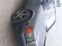 Mercedes-Benz E 230 1988 года за 600 000 тг. в Талдыкорган