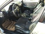 Lexus IS 200 2001 года за 3 000 000 тг. в Алматы – фото 5