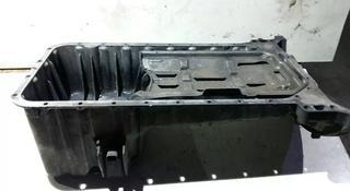 Картер поддон двигателя Мерседес 611 мотор за 15 000 тг. в Караганда