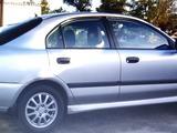 Mitsubishi Carisma 2002 года за 3 590 000 тг. в Павлодар