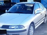 Mitsubishi Carisma 2002 года за 3 590 000 тг. в Павлодар – фото 2