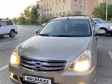 Nissan Almera 2015 года за 4 300 000 тг. в Кызылорда – фото 2