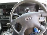 Toyota HiAce 2001 года за 3 500 000 тг. в Владивосток – фото 4