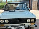 ВАЗ (Lada) 2106 2004 года за 650 000 тг. в Тараз