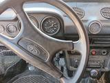 ВАЗ (Lada) 2106 2004 года за 650 000 тг. в Тараз – фото 4