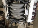Двигатель коробка навестной сборе а32 за 350 000 тг. в Алматы