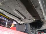 Chevrolet Lanos 2006 года за 925 000 тг. в Костанай – фото 5