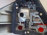 Фонарь задний стоп оригинал Mercedes S-class w 220 за 15 000 тг. в Караганда – фото 5