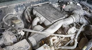 Двигатель на Toyota Land Cruiser Prado 95 за 900 000 тг. в Караганда