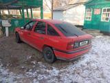 Opel Vectra 1991 года за 550 000 тг. в Шымкент