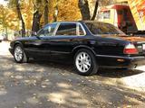 Jaguar XJ 2000 года за 4 000 000 тг. в Алматы