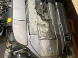 Свап комплект М113 5.5 компрессор AMG за 5 500 тг. в Алматы – фото 2