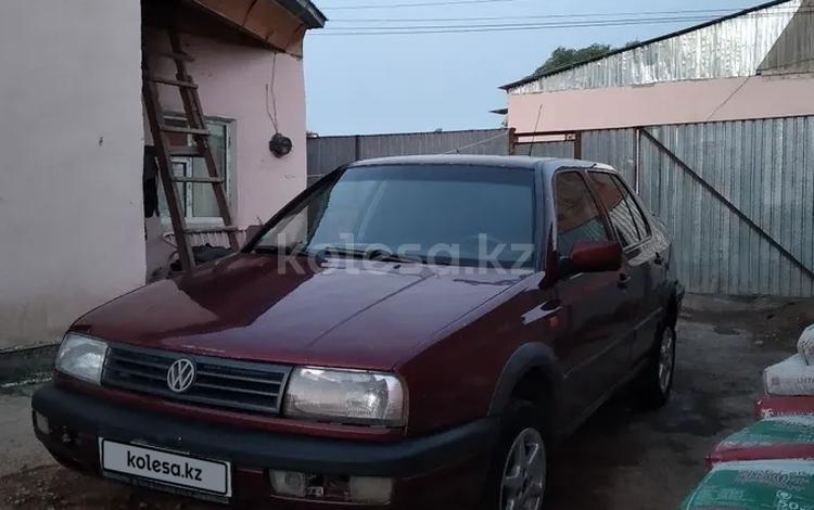 Volkswagen Vento 1993 года за 750 000 тг. в Кызылорда