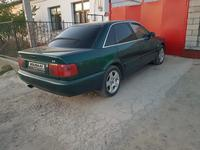 Audi A6 1994 года за 1 850 000 тг. в Кызылорда