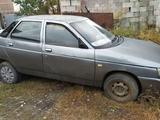 ВАЗ (Lada) 2110 (седан) 2006 года за 450 000 тг. в Алматы – фото 3