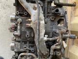 Двигатель за 30 000 тг. в Алматы – фото 5