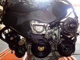 """Двигатель Toyota Lexus 1MZ-FE 3.0 л Привозные """"контактные"""" за 74 900 тг. в Алматы – фото 2"""