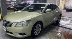 Toyota Aurion 2007 года за 3 800 000 тг. в Алматы