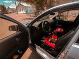Ford Mondeo 2005 года за 2 400 000 тг. в Аральск – фото 5