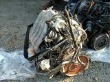 Двигатель на VW, пассат б-5, гольф 4, ауди а-4 за 180 000 тг. в Усть-Каменогорск – фото 2