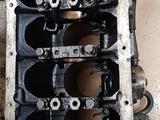 Блок двигателя на мазда кронос за 30 000 тг. в Узынагаш – фото 2