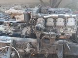 Матор каробко рама хадовка все имеиться в Шымкент – фото 3