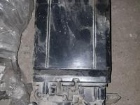 Абсорбер топливный. Фж крузер за 2 000 тг. в Алматы