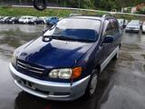 Toyota Ipsum 1998 года за 3 000 000 тг. в Владивосток