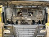 DAF 2005 года за 16 700 000 тг. в Кокшетау – фото 5