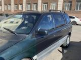 Mitsubishi Space Wagon 1999 года за 1 300 000 тг. в Нур-Султан (Астана) – фото 2